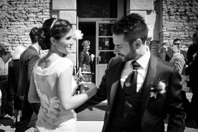 fotografo-matrimonio-primavera-rito-civile-verona-tatoo-035