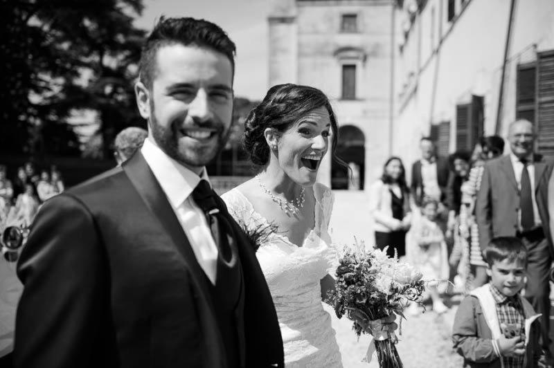 fotografo-matrimonio-primavera-rito-civile-verona-tatoo-036