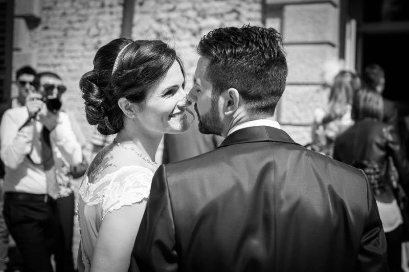 fotografo-matrimonio-primavera-rito-civile-verona-tatoo-037