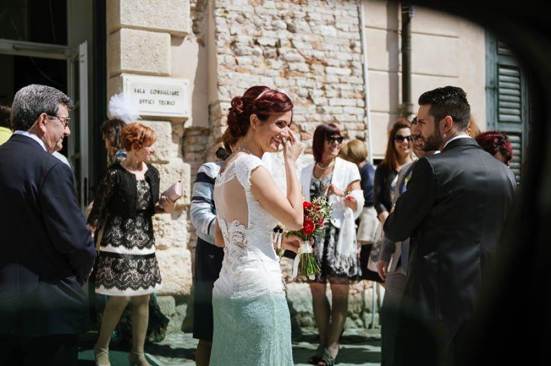 fotografo-matrimonio-primavera-rito-civile-verona-tatoo-038