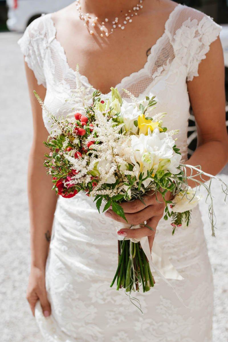 fotografo-matrimonio-primavera-rito-civile-verona-tatoo-039