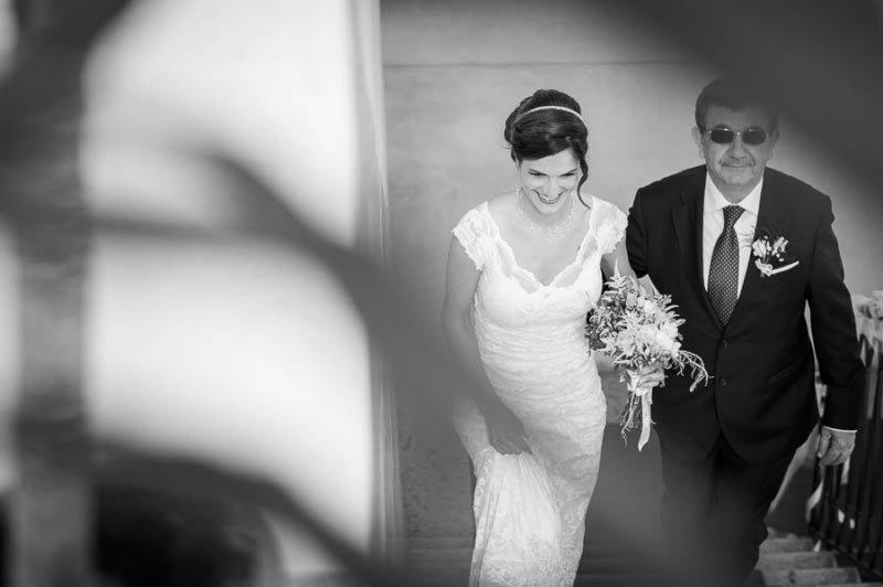 fotografo-matrimonio-primavera-rito-civile-verona-tatoo-040