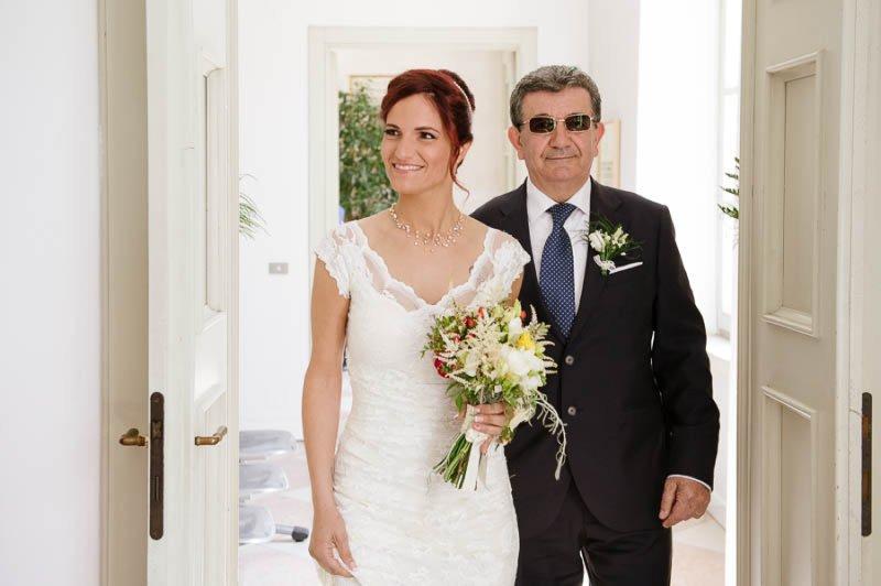 fotografo-matrimonio-primavera-rito-civile-verona-tatoo-041