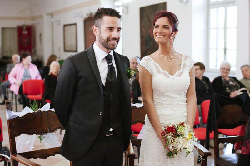 fotografo-matrimonio-primavera-rito-civile-verona-tatoo-042