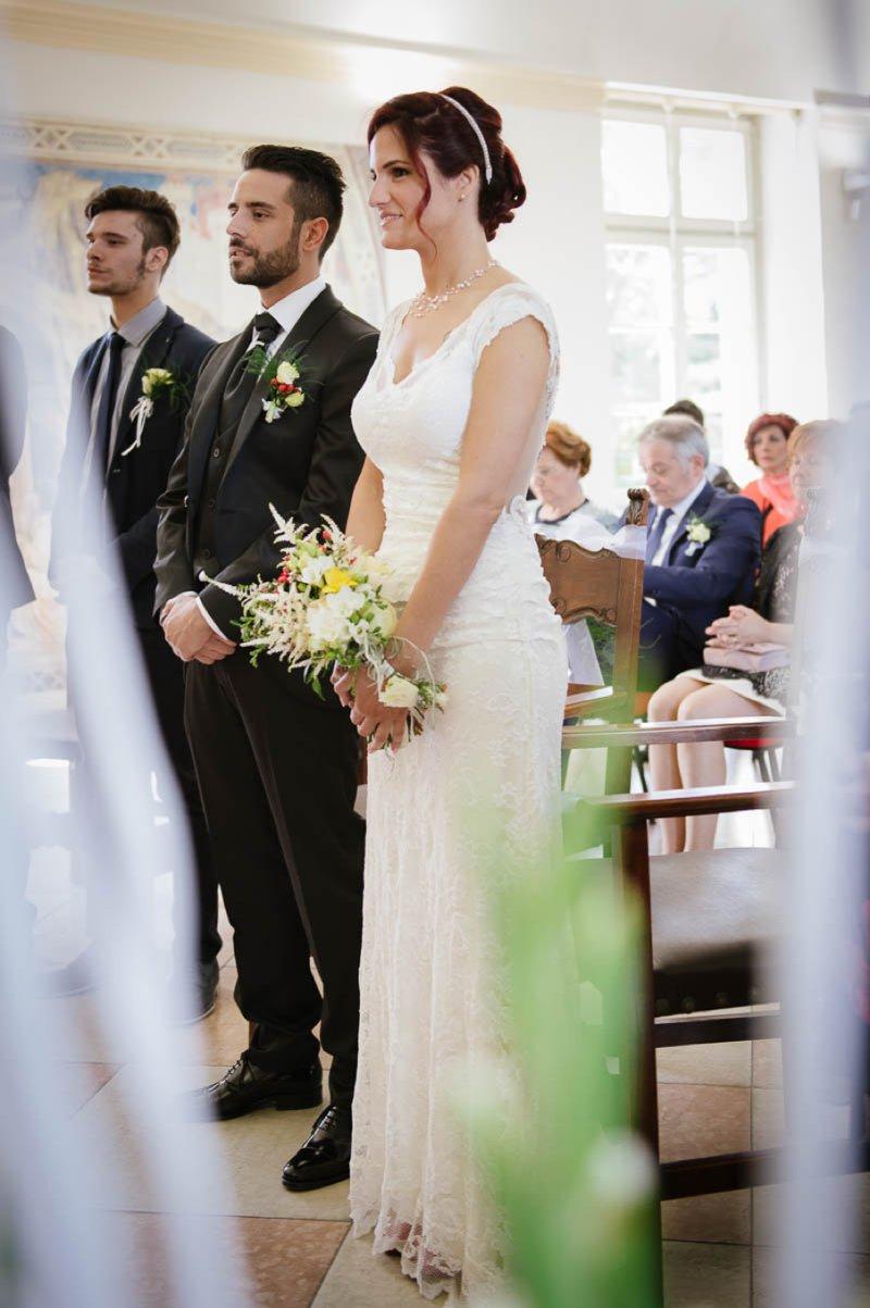 fotografo-matrimonio-primavera-rito-civile-verona-tatoo-043