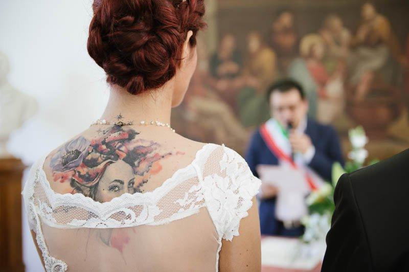 fotografo-matrimonio-primavera-rito-civile-verona-tatoo-044