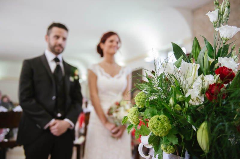 fotografo-matrimonio-primavera-rito-civile-verona-tatoo-045