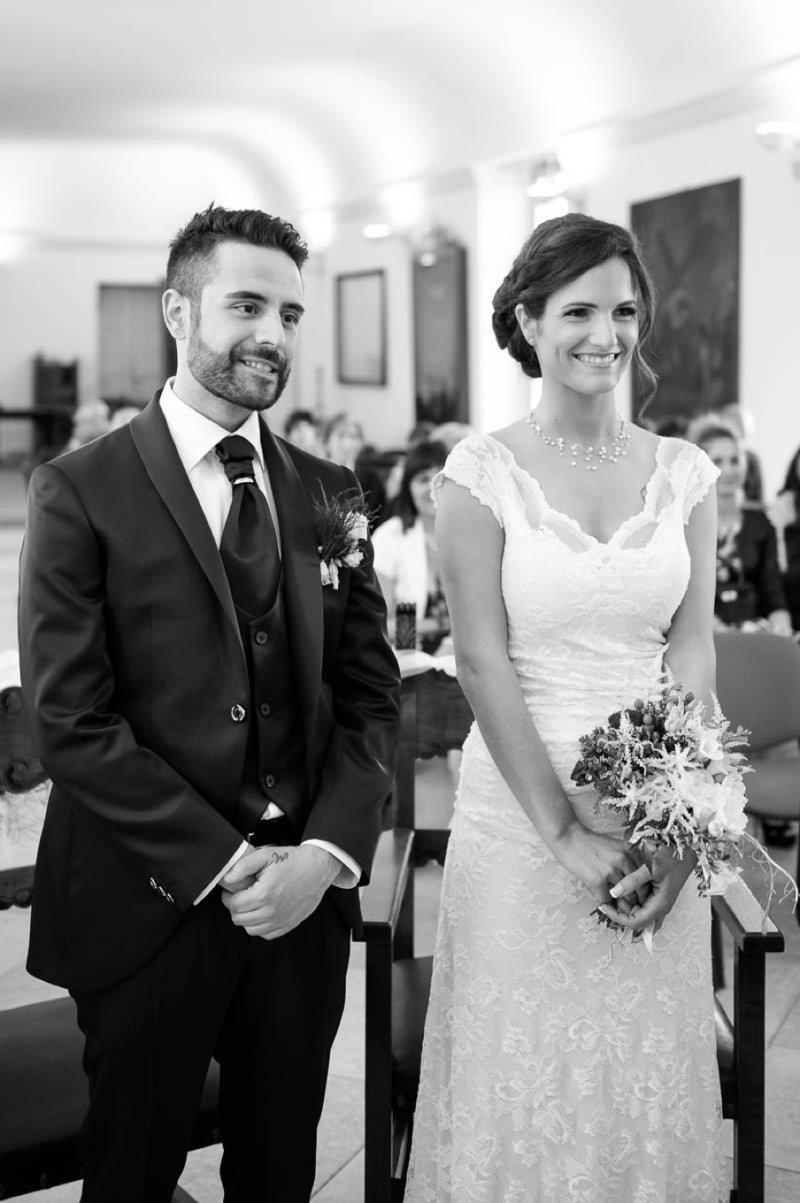 fotografo-matrimonio-primavera-rito-civile-verona-tatoo-046