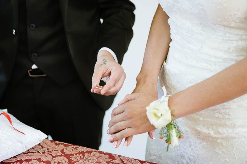 fotografo-matrimonio-primavera-rito-civile-verona-tatoo-049
