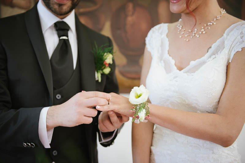 fotografo-matrimonio-primavera-rito-civile-verona-tatoo-050