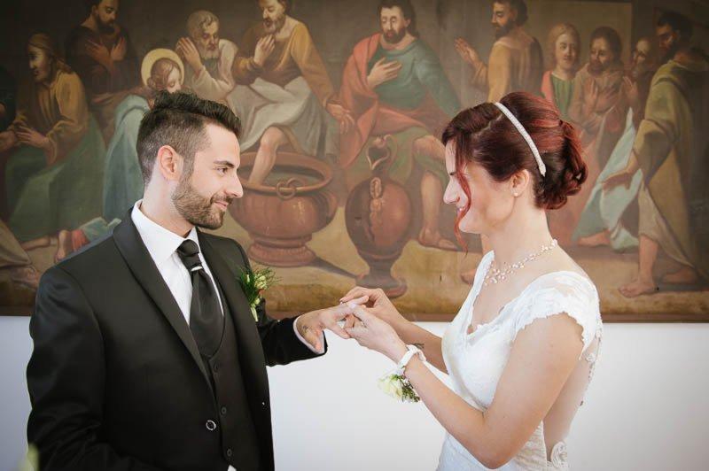 fotografo-matrimonio-primavera-rito-civile-verona-tatoo-051