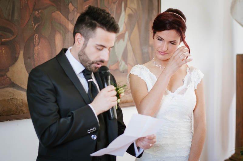 fotografo-matrimonio-primavera-rito-civile-verona-tatoo-052