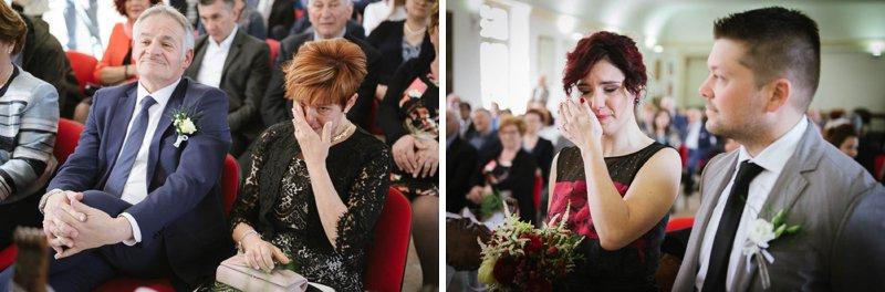 fotografo-matrimonio-primavera-rito-civile-verona-tatoo-053