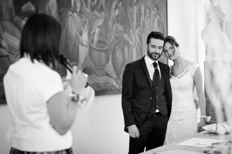fotografo-matrimonio-primavera-rito-civile-verona-tatoo-055