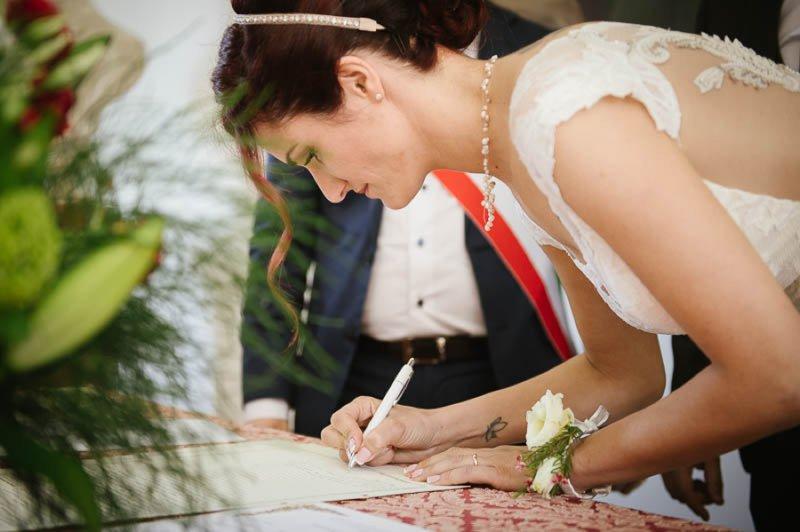 fotografo-matrimonio-primavera-rito-civile-verona-tatoo-057