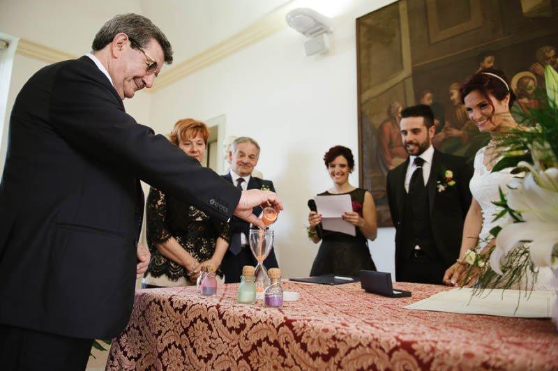 fotografo-matrimonio-primavera-rito-civile-verona-tatoo-058
