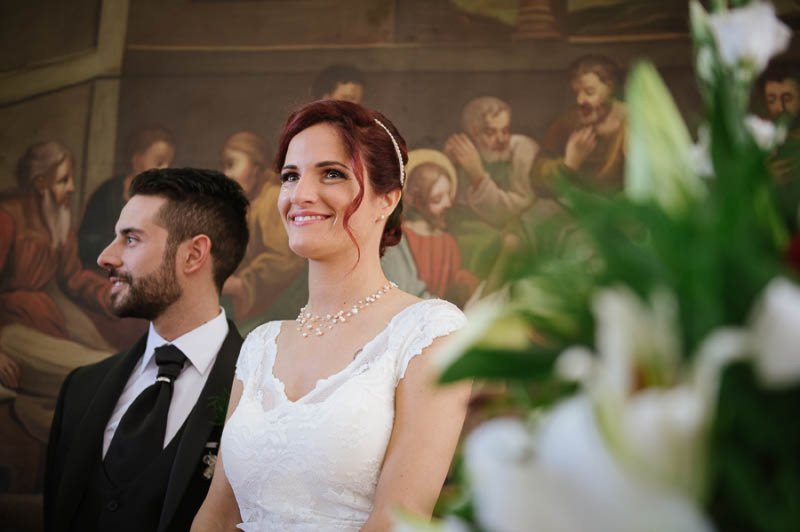 fotografo-matrimonio-primavera-rito-civile-verona-tatoo-059