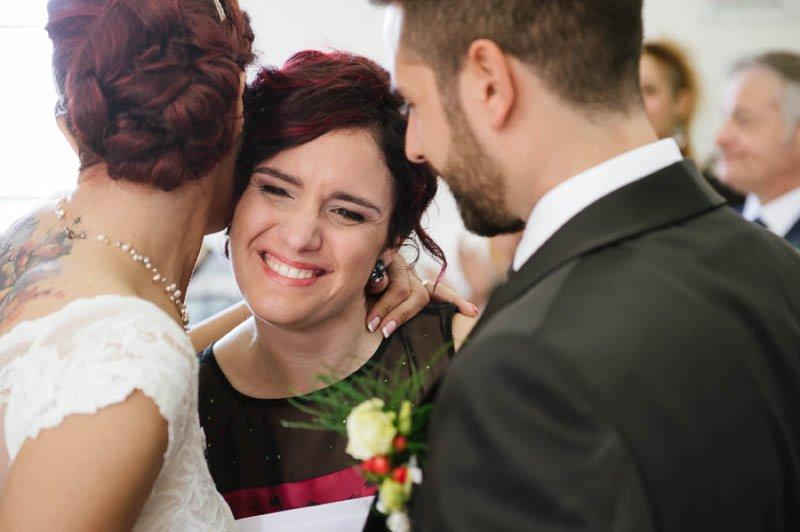 fotografo-matrimonio-primavera-rito-civile-verona-tatoo-060