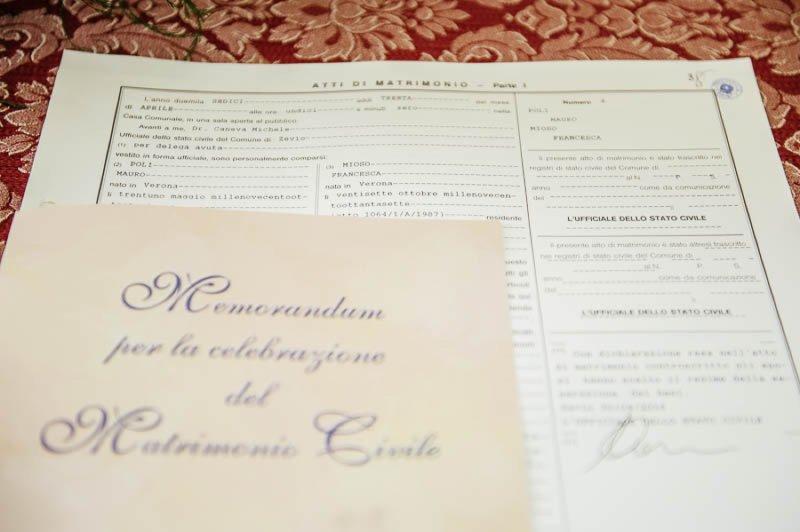 fotografo-matrimonio-primavera-rito-civile-verona-tatoo-061