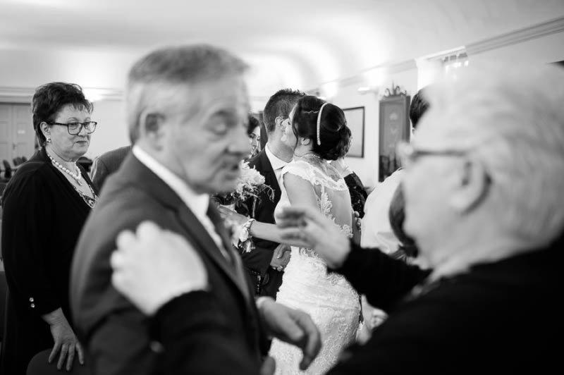fotografo-matrimonio-primavera-rito-civile-verona-tatoo-062