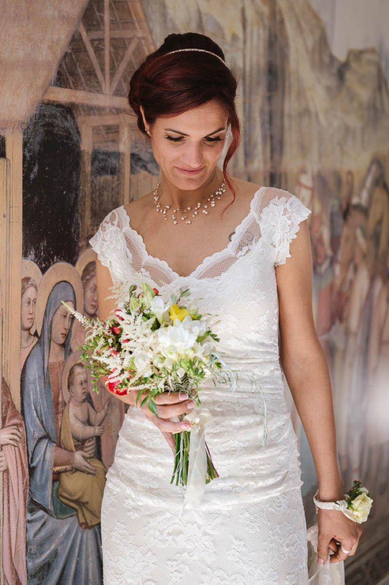 fotografo-matrimonio-primavera-rito-civile-verona-tatoo-065