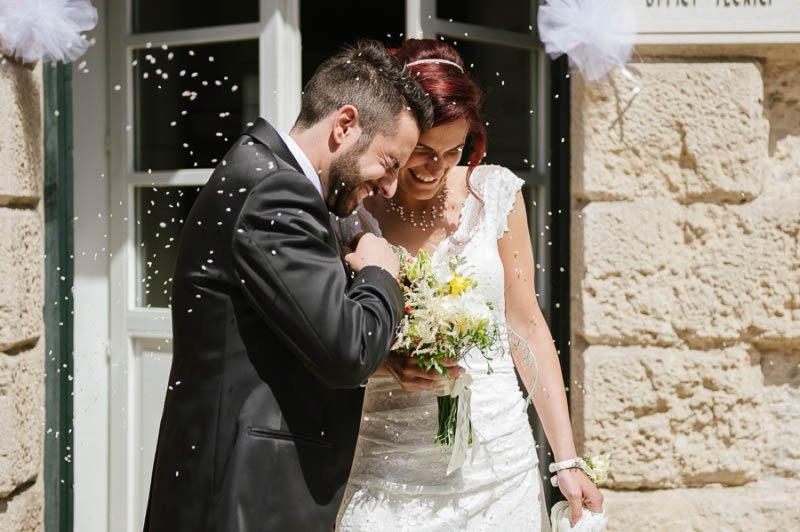 fotografo-matrimonio-primavera-rito-civile-verona-tatoo-066