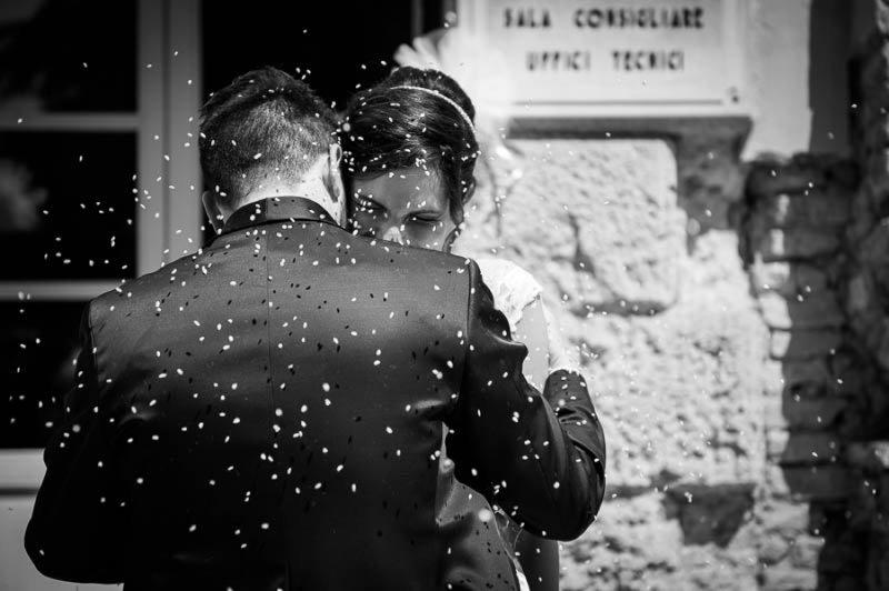 fotografo-matrimonio-primavera-rito-civile-verona-tatoo-067