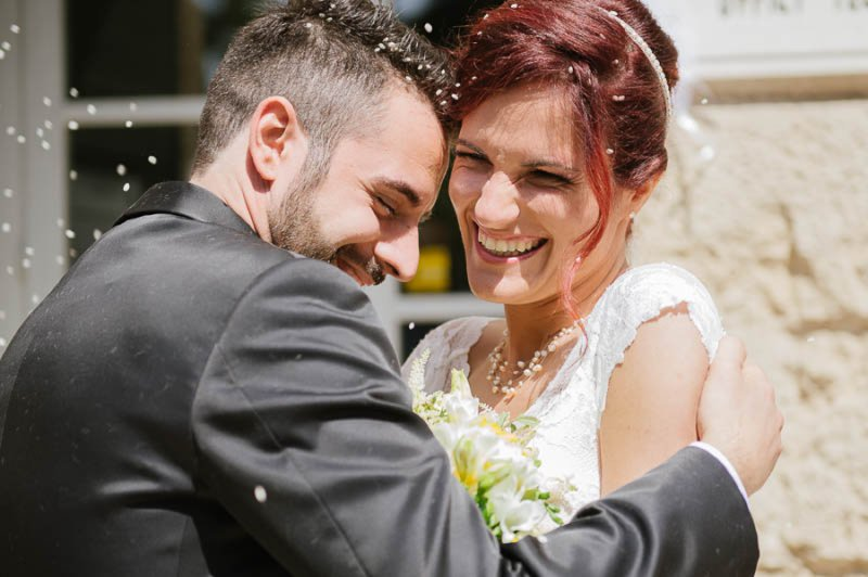 fotografo-matrimonio-primavera-rito-civile-verona-tatoo-068