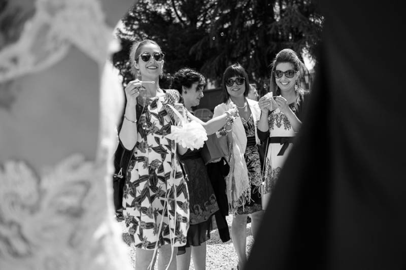 fotografo-matrimonio-primavera-rito-civile-verona-tatoo-069