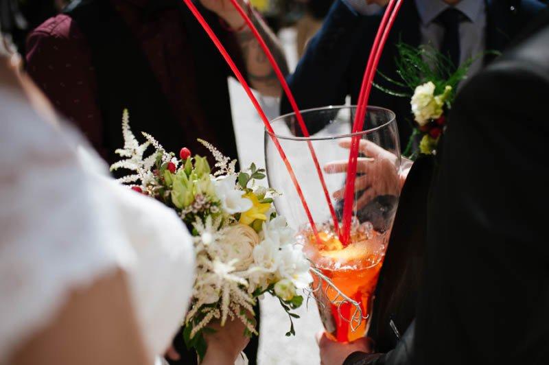 fotografo-matrimonio-primavera-rito-civile-verona-tatoo-070