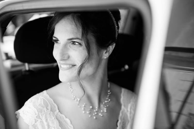 fotografo-matrimonio-primavera-rito-civile-verona-tatoo-071