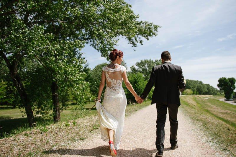 fotografo-matrimonio-primavera-rito-civile-verona-tatoo-072