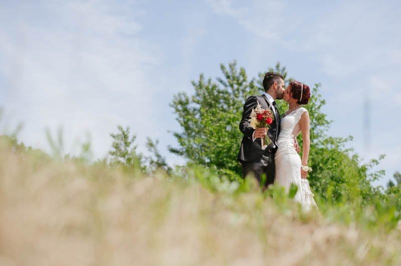 fotografo-matrimonio-primavera-rito-civile-verona-tatoo-073