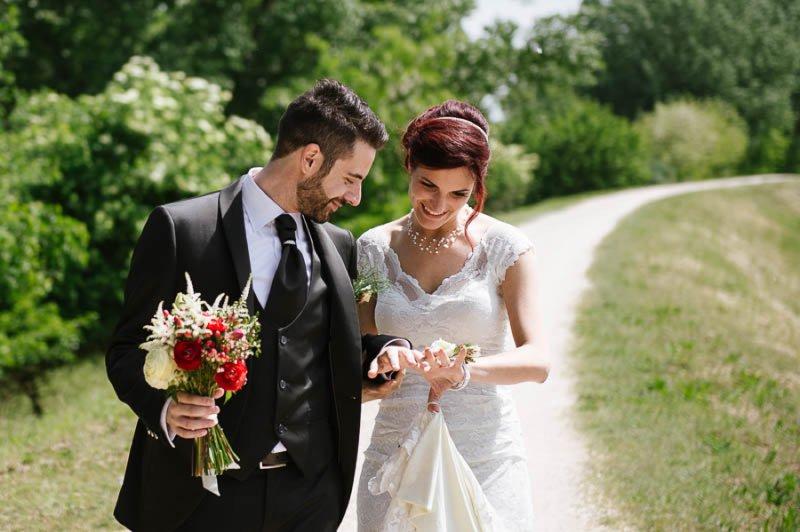 fotografo-matrimonio-primavera-rito-civile-verona-tatoo-074