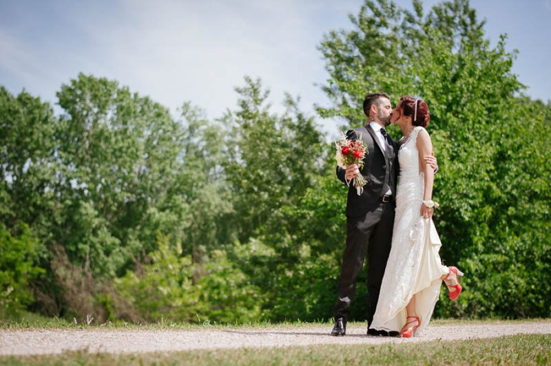 fotografo-matrimonio-primavera-rito-civile-verona-tatoo-075