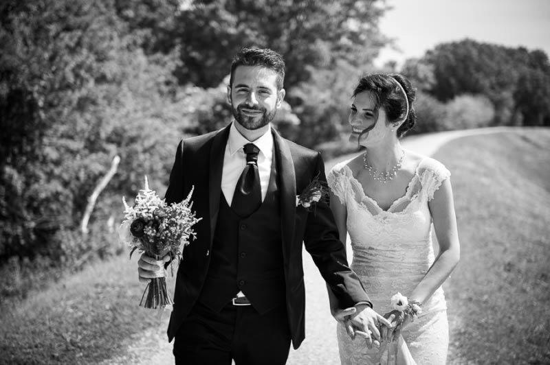 fotografo-matrimonio-primavera-rito-civile-verona-tatoo-076