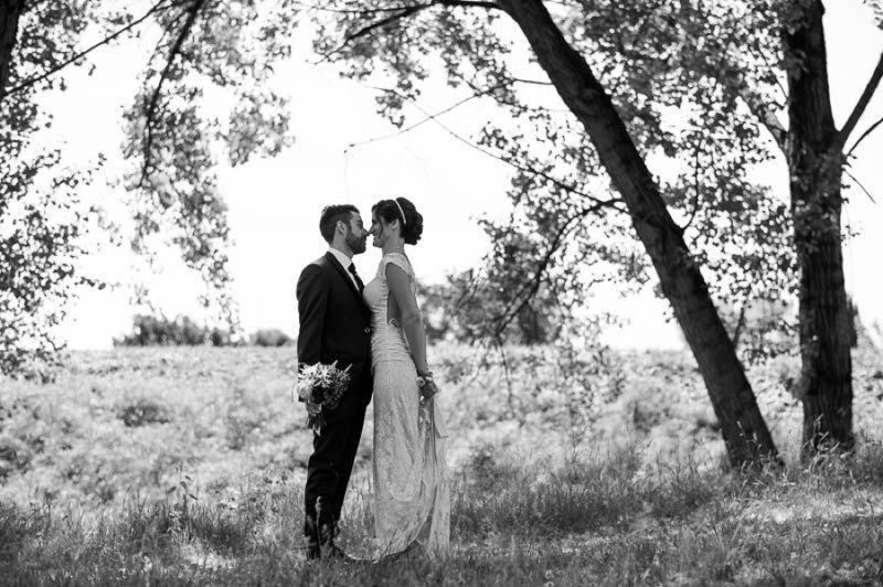 fotografo-matrimonio-primavera-rito-civile-verona-tatoo-077