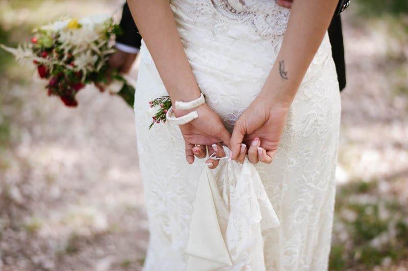 fotografo-matrimonio-primavera-rito-civile-verona-tatoo-078