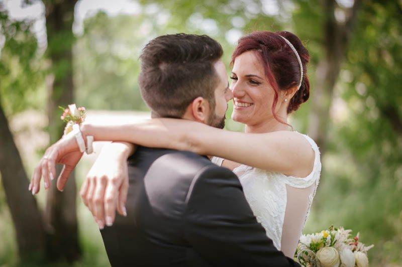 fotografo-matrimonio-primavera-rito-civile-verona-tatoo-079