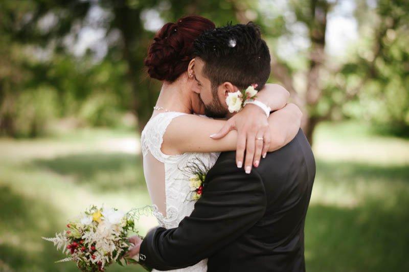 fotografo-matrimonio-primavera-rito-civile-verona-tatoo-080