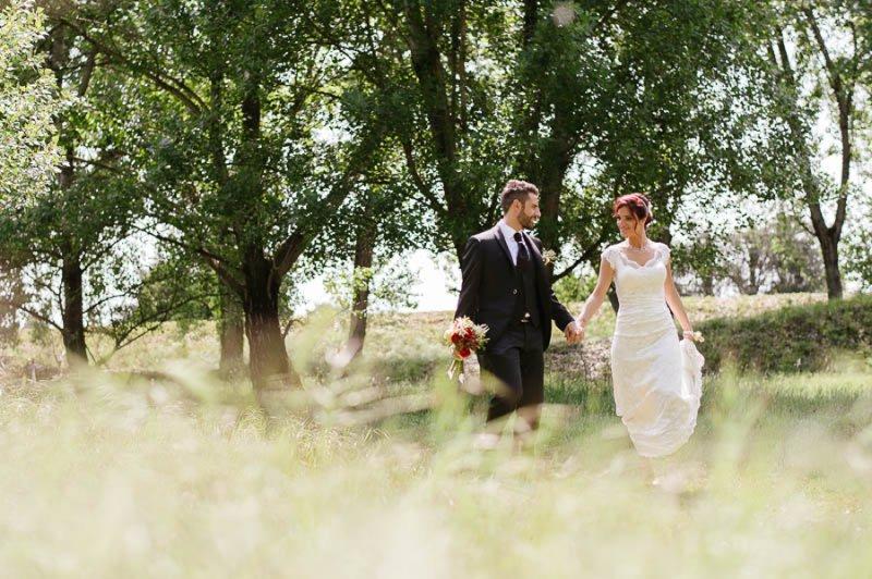fotografo-matrimonio-primavera-rito-civile-verona-tatoo-081