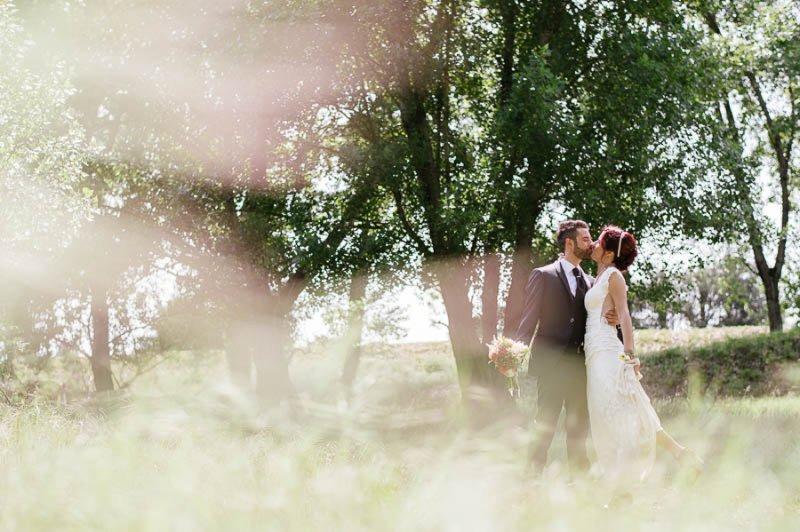 fotografo-matrimonio-primavera-rito-civile-verona-tatoo-083