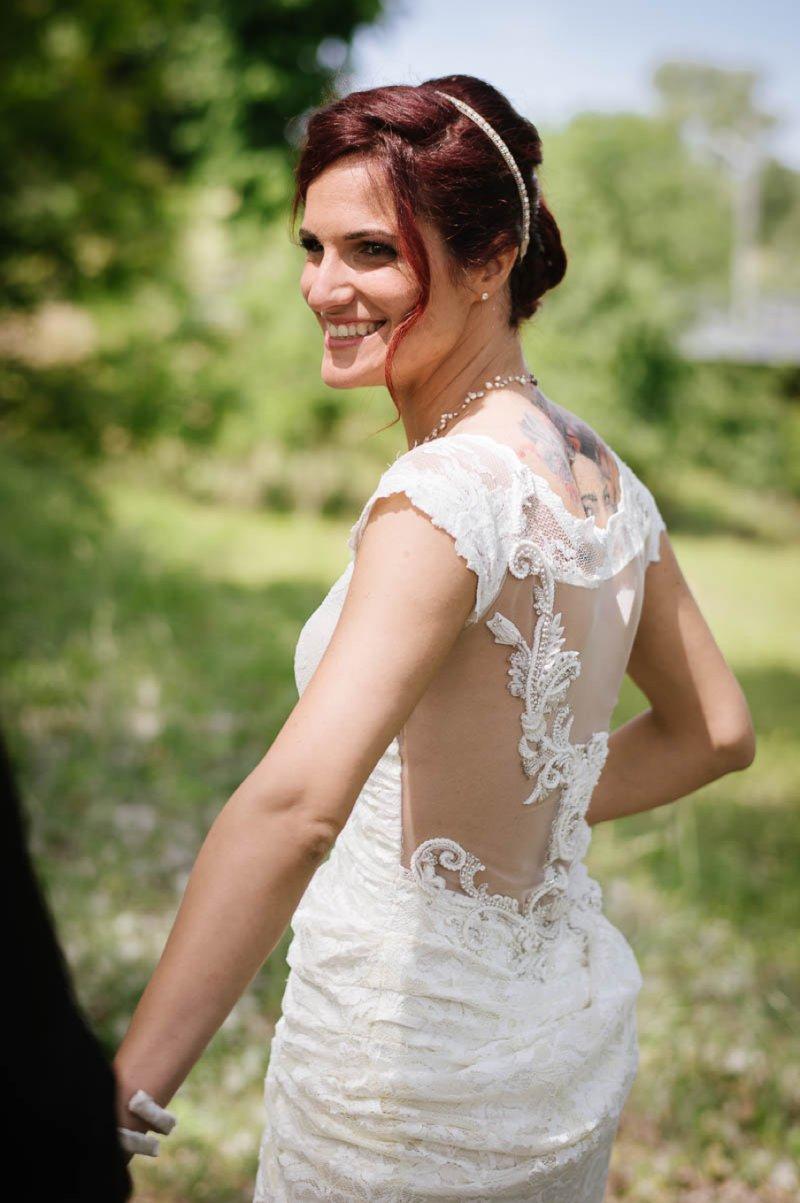 fotografo-matrimonio-primavera-rito-civile-verona-tatoo-085