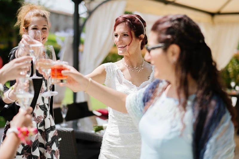 fotografo-matrimonio-primavera-rito-civile-verona-tatoo-086