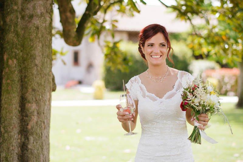 fotografo-matrimonio-primavera-rito-civile-verona-tatoo-087