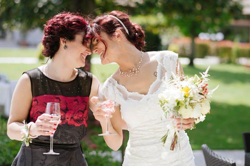 fotografo-matrimonio-primavera-rito-civile-verona-tatoo-088