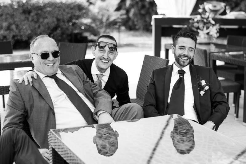 fotografo-matrimonio-primavera-rito-civile-verona-tatoo-089
