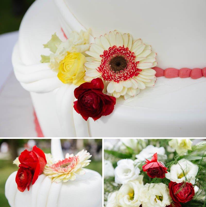 fotografo-matrimonio-primavera-rito-civile-verona-tatoo-090