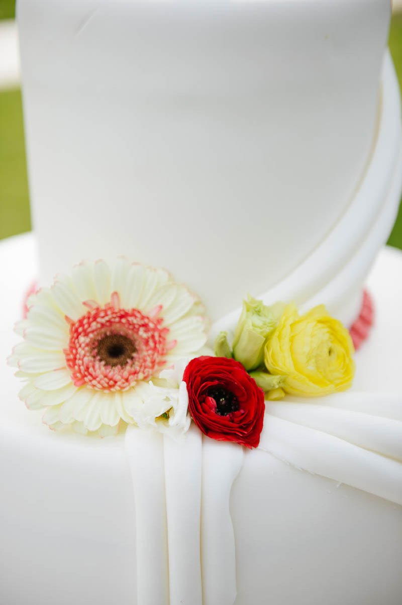 fotografo-matrimonio-primavera-rito-civile-verona-tatoo-091