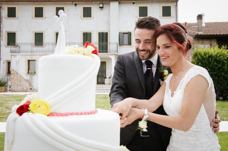 fotografo-matrimonio-primavera-rito-civile-verona-tatoo-092